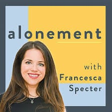 alonement for living alone