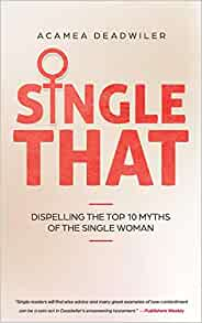 single that book image for living alone project