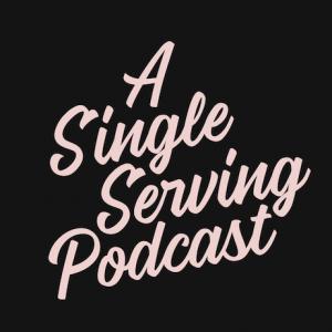 single-serving